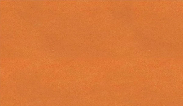 Material  Absolute Orange