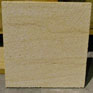 Sandstone  Niwala Yellow Red Vein