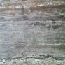 Travertino  Grey Travertine