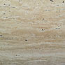 Travertino  Light Travertine