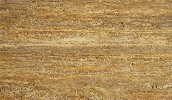 Travertino  Noce Travertine
